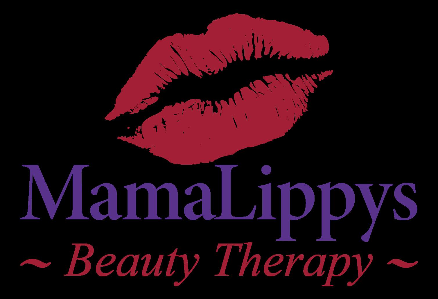 client logo original